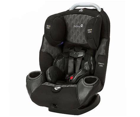 air protect convertible car seat canadian tire safety 1st convertible car seat whole