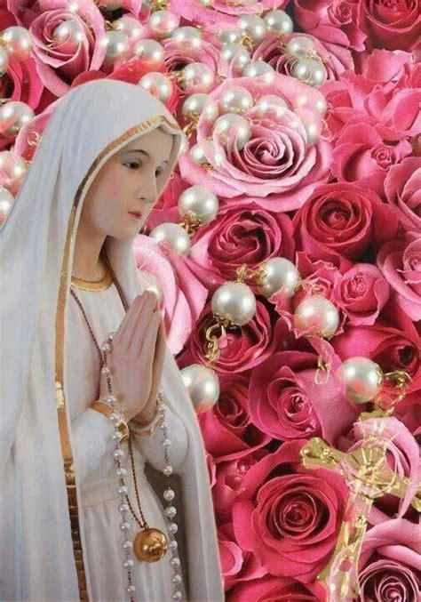 Ladyrose Heavenly 85 best rosaries images on prayer