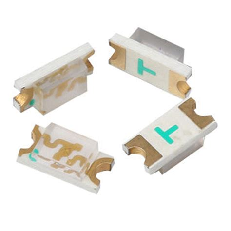 smd led diode marking smd led diode marking 28 images 1206 3216 green smd led diode global sources top plcc 4 all