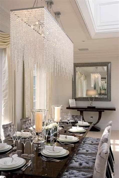petra ecclestone house interior petra ecclestone s house interior design pinterest home petra and house