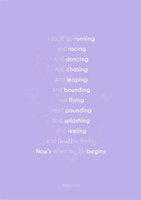 printable princess quotes the 25 best tangled quotes ideas on pinterest rapunzel