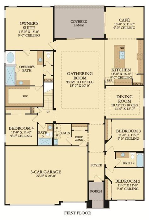 medallion homes floor plans medallion homes floor plans phoenix az homes home plans