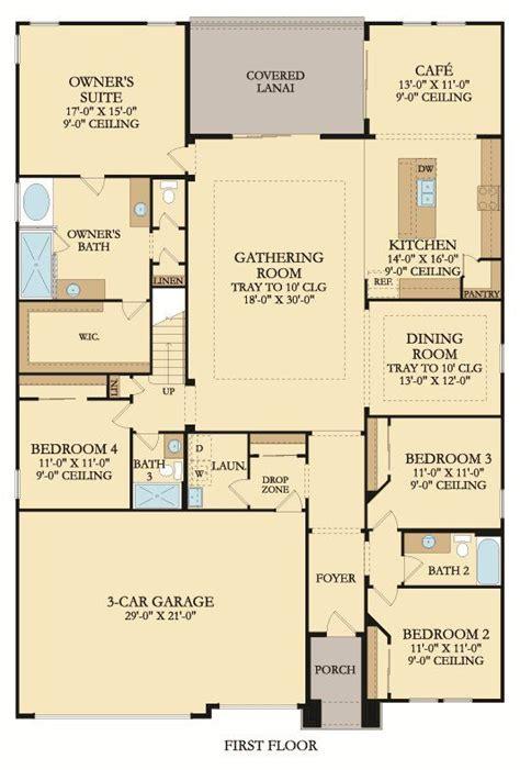 medallion homes floor plans medallion homes floor plans az homes home plans