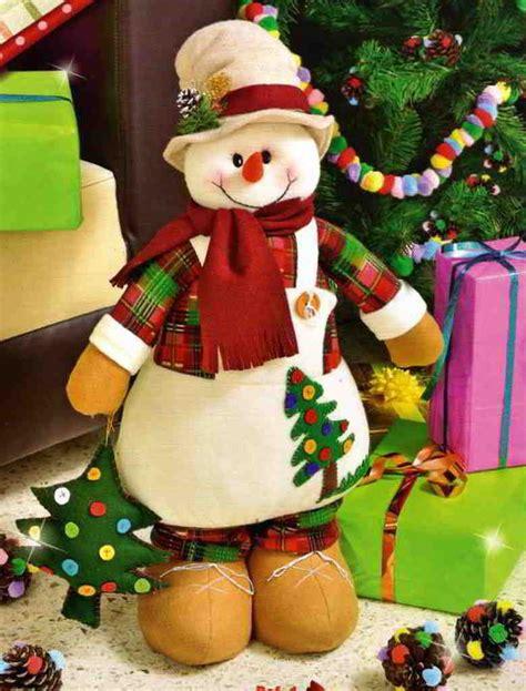 moldes munecos navidenos moldes gratis mu 241 ecos navide 241 os imagui