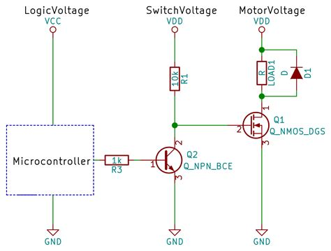 mosfet transistor theory mosfet transistor theory 28 images depletion and enhancement mode mosfet applications basic