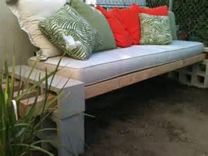 Patio Bench Diy Pdf Diy Diy Outdoor Bench Seat Download Diy Patio