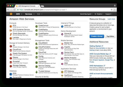 tutorial google web designer pdf aws tutorial pdf donttouchthespikes com
