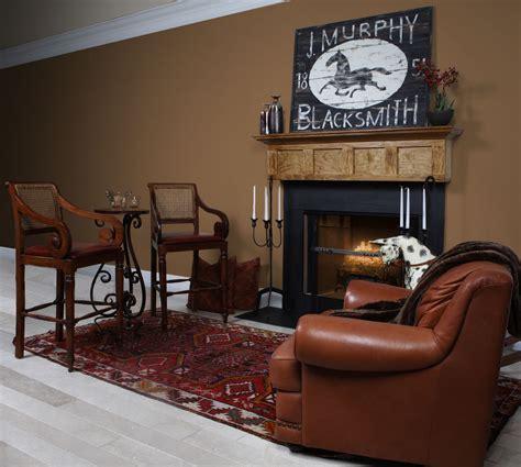 fireplace facing kits marble granite slate facings