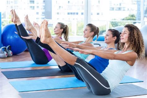 exercises   flat stomach realbuzzcom