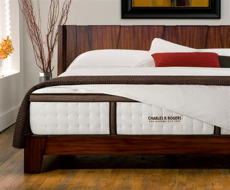mattress bedroom modern bedroom furniture sale bedroom estate 5000 mattress modern bedroom new york by