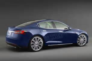 Tesla Electric Car Details New Tesla Model 3 Electric Car Launch Details And Waiting