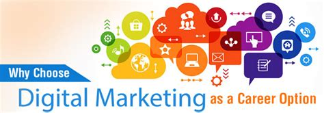 Digital Marketing Degree Florida 5 by Your Career In Advertising In India