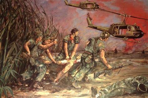 101st airborne vietnam yearbook 1969 101st airborne vietnam yearbook 1969 101st airborne