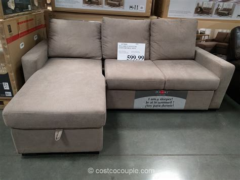 pulaski fabric sofa chaise pulaski newton sofa at costco ask home design
