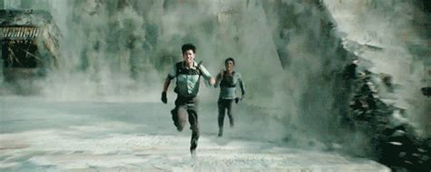 1000 images about maze runner on pinterest the maze 1000 images about property of wicked on pinterest the