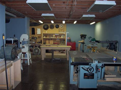 custom guitar cabinet makers thecabguy custom guitar cabinets