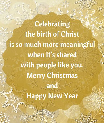 christmas messages  churches   examples christmas messages merry christmas happy