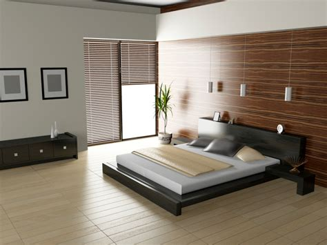 Best Flooring For Bedrooms 101 Sleek Modern Master Bedroom Design Ideas For 2017 Pictures