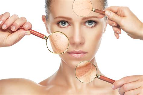 light skin rejuvenation skin rejuvenation treatments