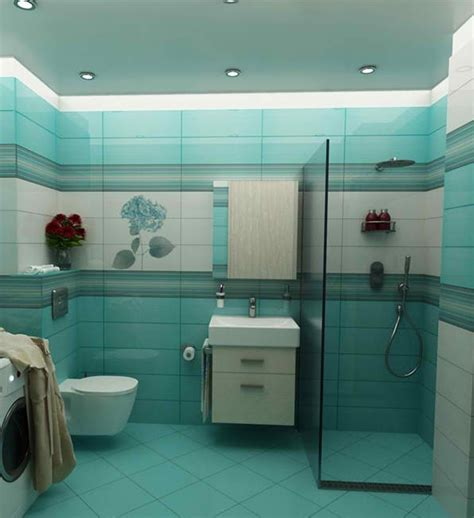 turquoise bathroom decorating ideas turquoise bathroom ideas bukit