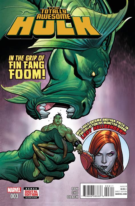 The Totally Awesome Vol 3 Big Apple Showdown Marvel Ebook preview totally awesome 3 comic vine
