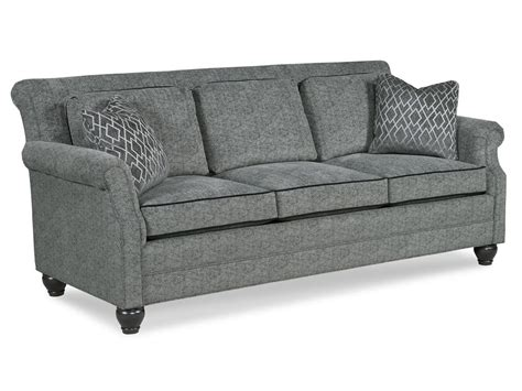 fairfield chair company sofa fairfield chair company living room sofa 2734 50