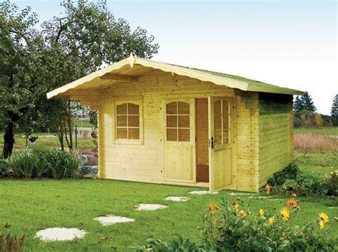 casette per giardino offerte casette in legno casette giardino