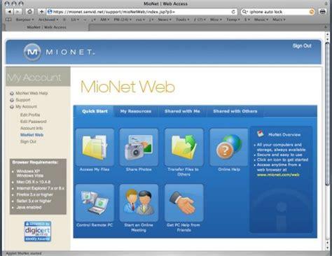 nas software digital imaging software review wd photos