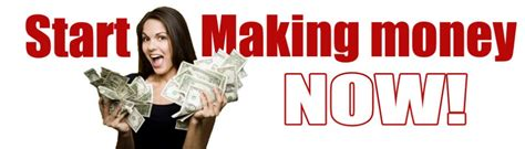 Guaranteed Ways To Make Money Online - how to make money now how to
