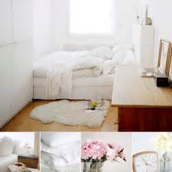 Some images for small bedroom small bedroom
