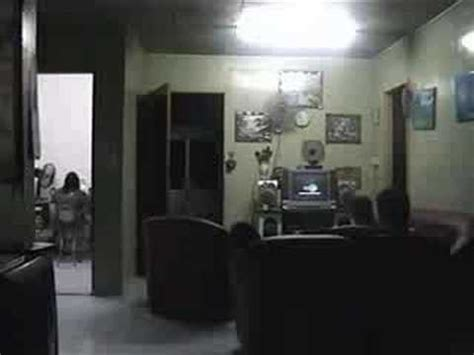 ghost in my living room ghost in living room