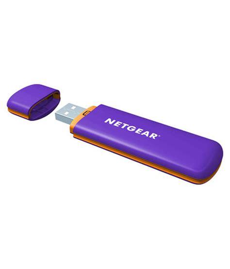 Modem Usb 3 Three netgear 3g usb modem hspa compatible all 3g isp networks buy netgear 3g usb modem hspa