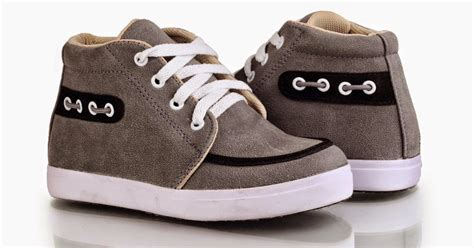 6 Bulan 2 Tahun Sepatu Anak Boots Coklat Basket Sepatu Balita Anak tas sepatu model sepatu anak perempuan umur 8 tahun