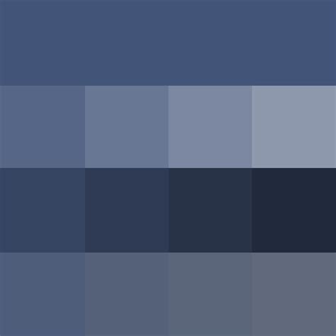 color navy thd pantone true navy hue color with tints