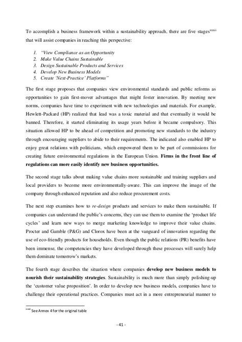 fashion dissertation fashion industry thesis thesisdefinicion web fc2