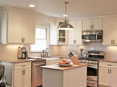 Kitchen Looks Ideas Shaker Kitchen Cabis Pictures Options Tips Ideas Kitchen Shaker Style Kitchen Cabinets In