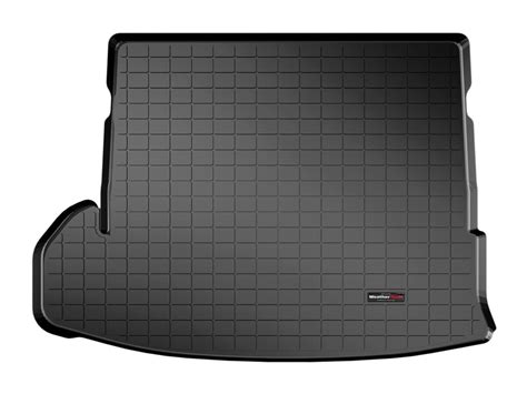 Discounted 2015 4runner Cargo Mat - weathertech products for 2016 toyota highlander