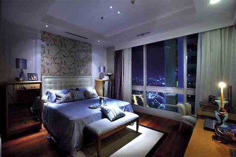 dekorasi kamar tidur perlu  tidak casaindonesiacom