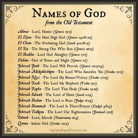 mean names best 25 names of god ideas on pinterest gods promises