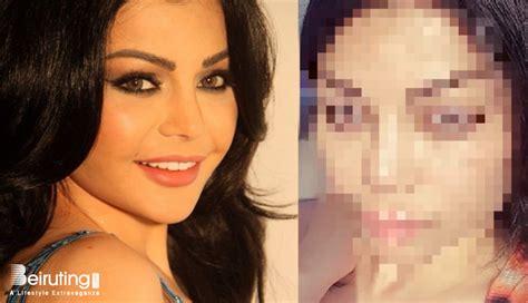 haifa wehbe without makeup aletta ocean without makeup mugeek vidalondon