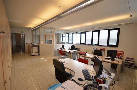 ufficio amministrativo sede aricar