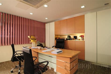 manager room layout office fourway engineering interiorphoto professional
