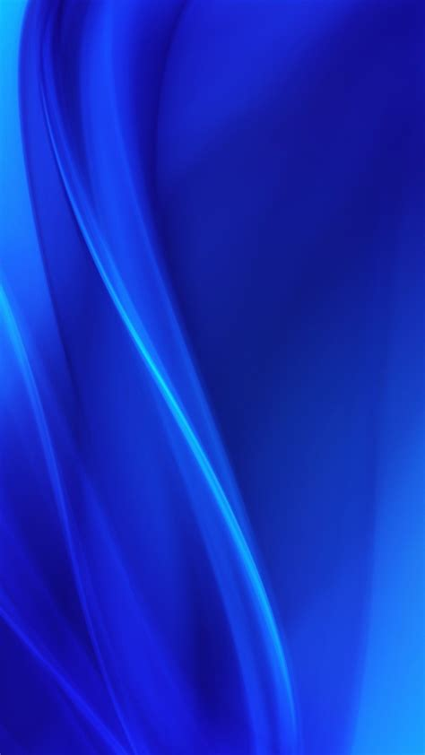dark blue wallpaper iphone    iphone wallpaper