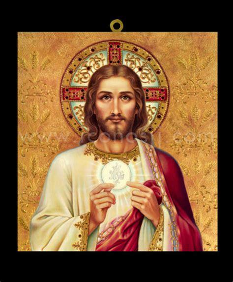 imagenes de nuestro señor jesus revelaciones marianas mensaje de nuestro se 241 or