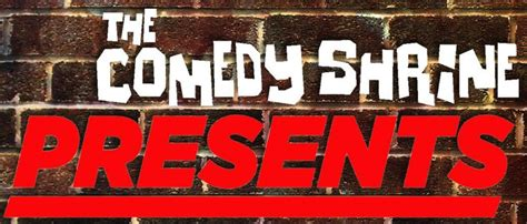chicago boat show discount coupons the comedy shrine aurora discount tickets chicagofun