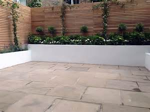 small courtyard design with wall mounted candles landscape design ideas pinterest small