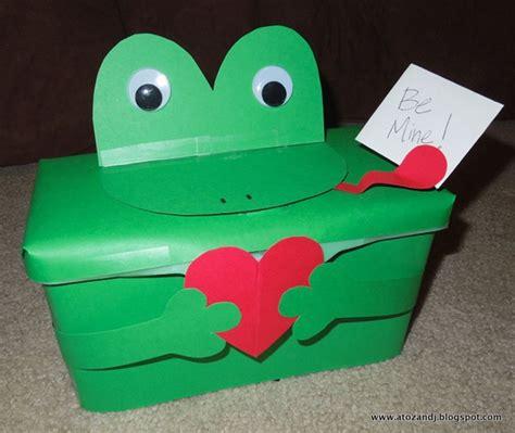 valentines box ideas 29 adorable diy box ideas pretty my