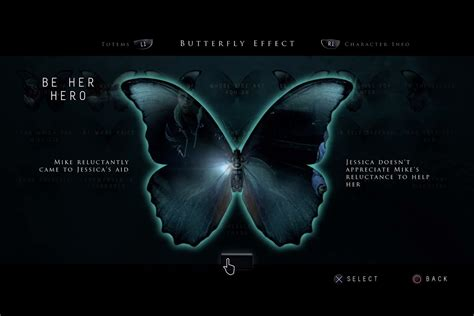 butterfly tattoo until dawn image be her hero png until dawn wiki fandom powered