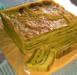 cara membuat kue bolu lapis panggang bolu maksuba kue lapis khas palembang pempek kiki 19 ilir