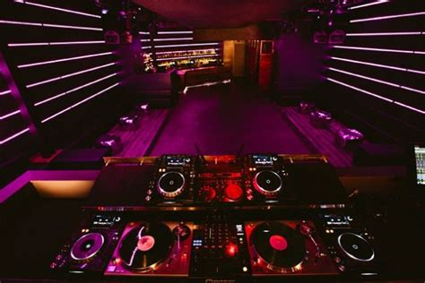 house music clubs in dc popville 187 flash bar and dance club applying to stay open 24hrs and other good stuff
